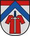 Gemeinde St.Martin Wappen